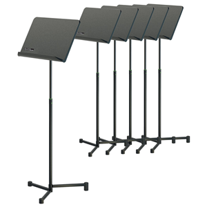 RAT Performer3 Stands 6 pack