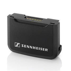 Sennheiser BA 30