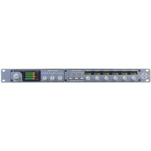 Soundfield SP451