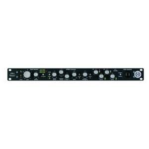 Soundfield UPM-1