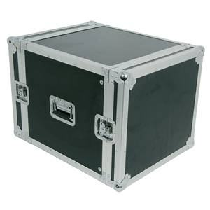 "Citronic 19"" Flightcase 8U"