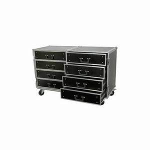 Citronic Roadie Flightcase