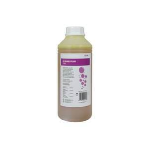QTX Bubble Liquid UV 1L