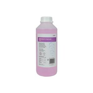 Smoke Fluid 1L High Quality