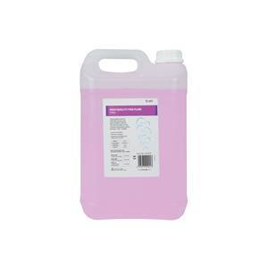 Smoke Fluid 5L High Quality