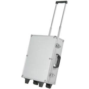 Tool Case with Trolley