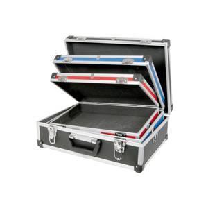 Universal 3 in 1 Case Set