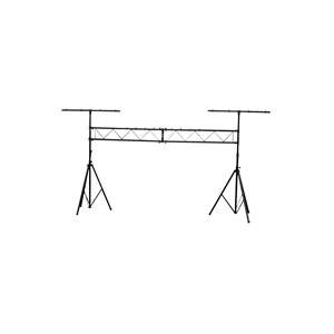 Citronic Lighting Truss Stand 3m