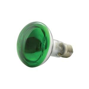Lamp Green for 4-Channel Light Effect