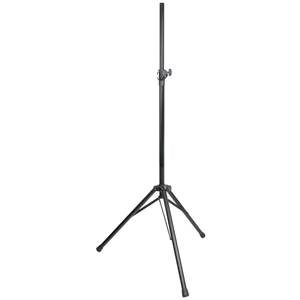 Speaker Stand Air Action Black