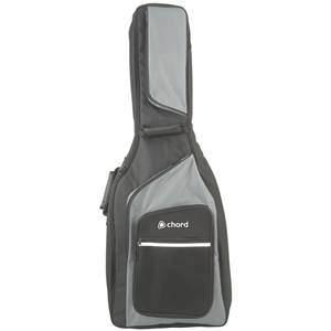 Guitar Bag Bag Classic