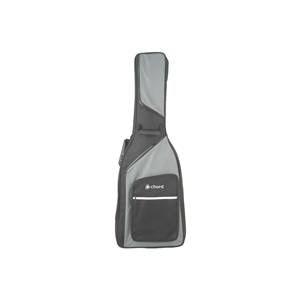 Guitar Bag 1100x90x370mm