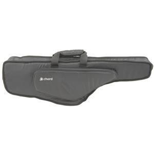 Soft Violin Case