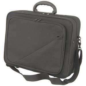 Roadie Gear Bag With Customisable Foam