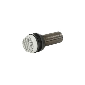 Boundary Ceiling/Panel Mic Omni