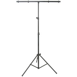 QTX LT01 Lighting Stand