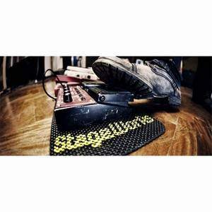 Stageworks Mats 2-Pack