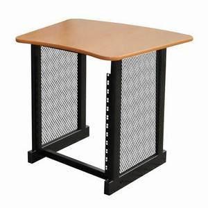 Proel PJW80 12U Rack Table
