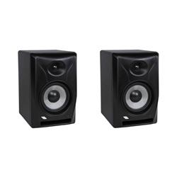 Proel Eikon 5 Studio Monitor Pair