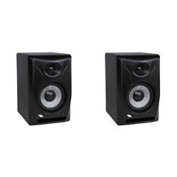 Proel Eikon 6 Studio Monitor Pair