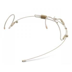 Proel HCM08 Headset Mic Beige