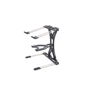 Proel LTS004PRO Professional Foldable Laptop Stand