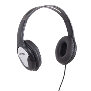 Proel HFC30 Lightweight Headphones