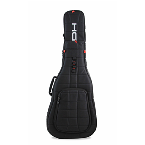 Proel DHZAGB Armor Acoustic Guitar Case/Bag