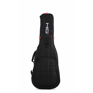 Proel DHZEGB Armor Electric Guitar Case/Bag