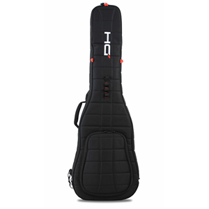 Proel DHZEBB Armor Electric Bass Guitar Case/Bag