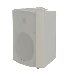 "Adastra BP6V-W 100V 6.5"" Background Speaker White"