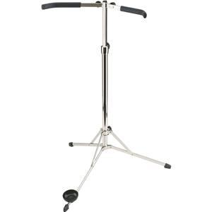 K&M 14110 Cello Stand