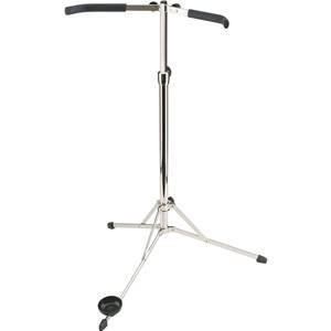 K&M 14110 Cello Stand