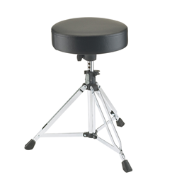 K&M 14020 Drummer Throne Piccolo