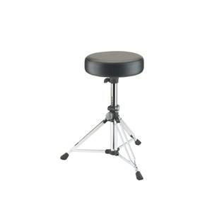 K&M 14030 Drummer Throne Grande