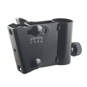 K&M 19780 Inclinable Speaker Stand Adaptor