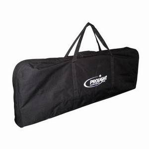 Rhino 4' Pro Disco Carry Bag