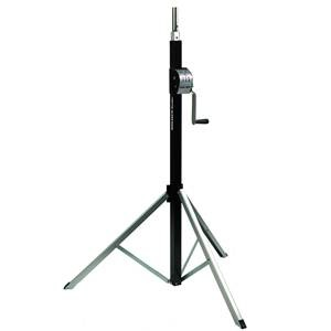 Goliath Studio BASIC 2800 2.8m Wind-Up Stand with Adaptor