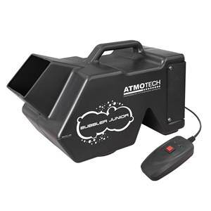 Atmotech Bubbler Junior Bubble Machine