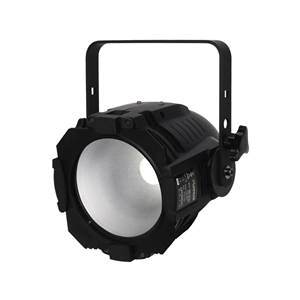 eLumen8 100W COB LED Alu Cool White