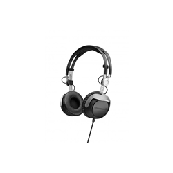 Beyerdynamic DT 1350 Headphones