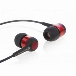Beyerdynamic DTX71ie Red In-Ear Headphones