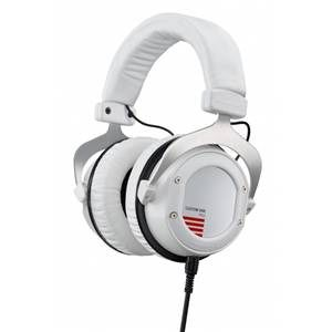 Beyerdynamic Custom One Pro White