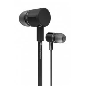 Beyerdynamic DX 120iE Ear Phones