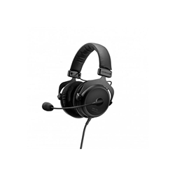 Beyerdynamic MMX 300 Headset 2nd Gen
