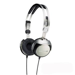 Beyerdynamic T 51P 32ohm Hifi Headphones