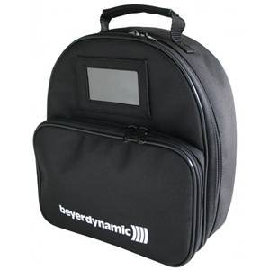 Beyerdynamic AT1 Headset Bag