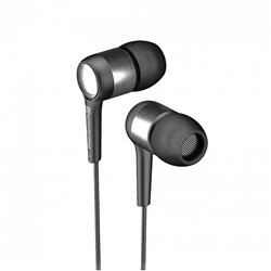 Beyerdynamic Byron Wired In-ear Headset