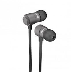 Beyerdynamic Byron BT Bluetooth In-ear Headset