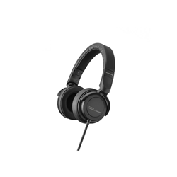 Beyerdynamic DT240 Pro Studio Headphones